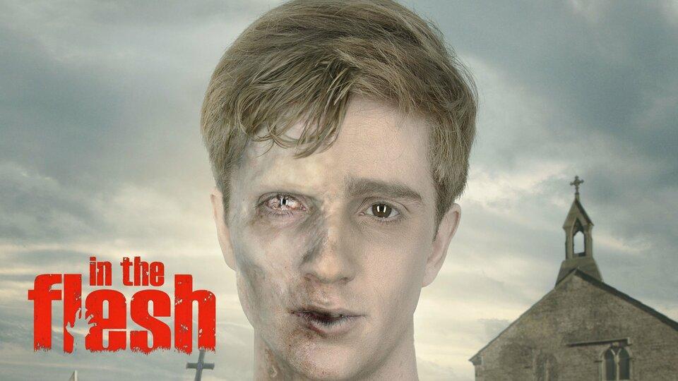 In the Flesh - BBC America