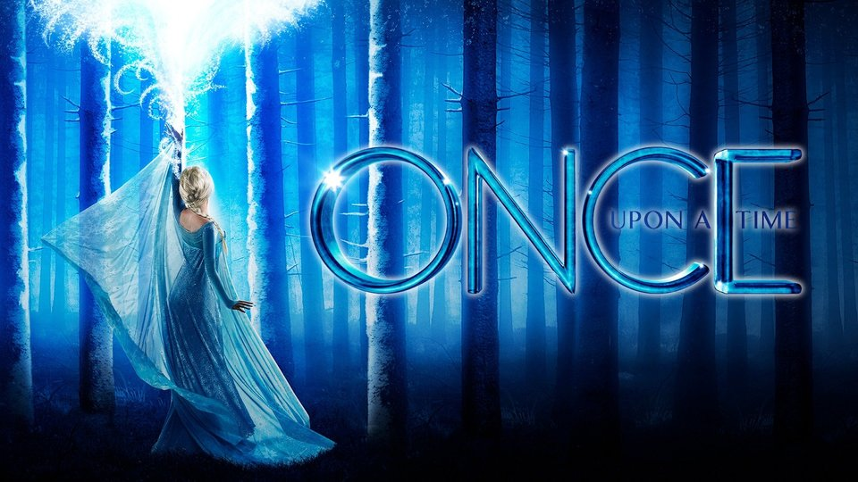 Once Upon a Time - ABC