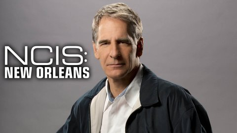 NCIS: New Orleans - CBS