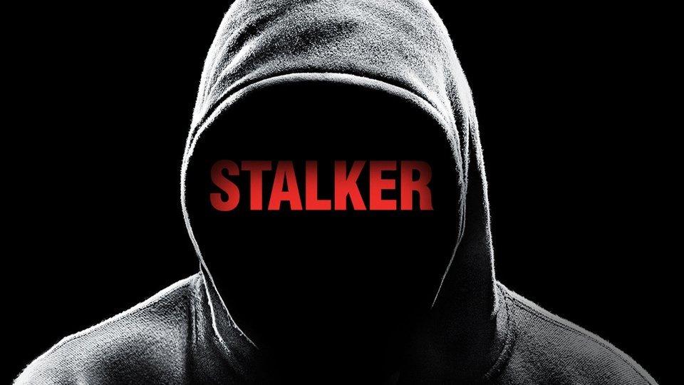Stalker - CBS