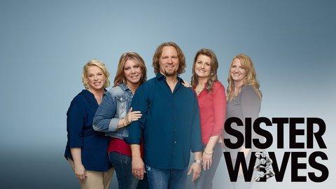 Sister Wives (TLC)