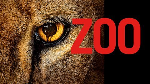 Zoo - CBS