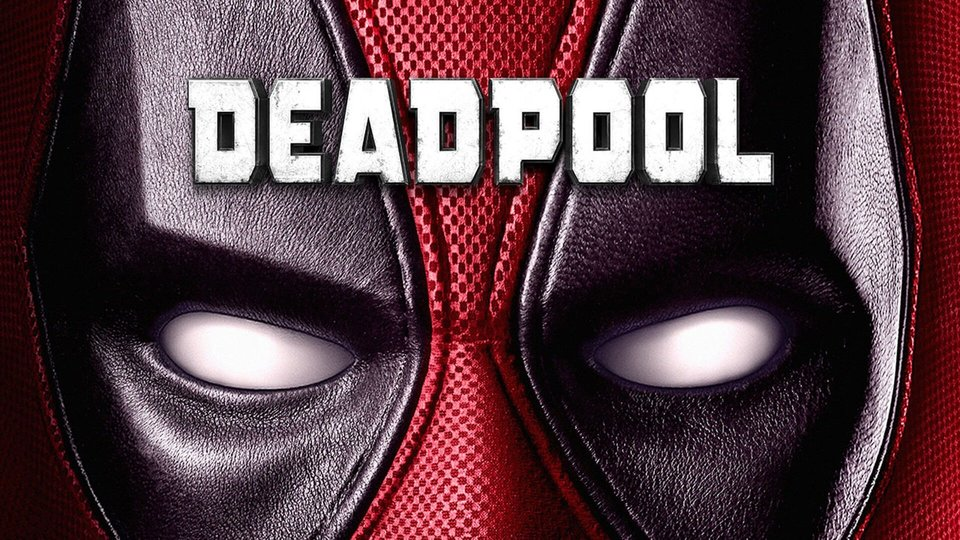 Marvel's Deadpool -