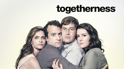 Togetherness - HBO
