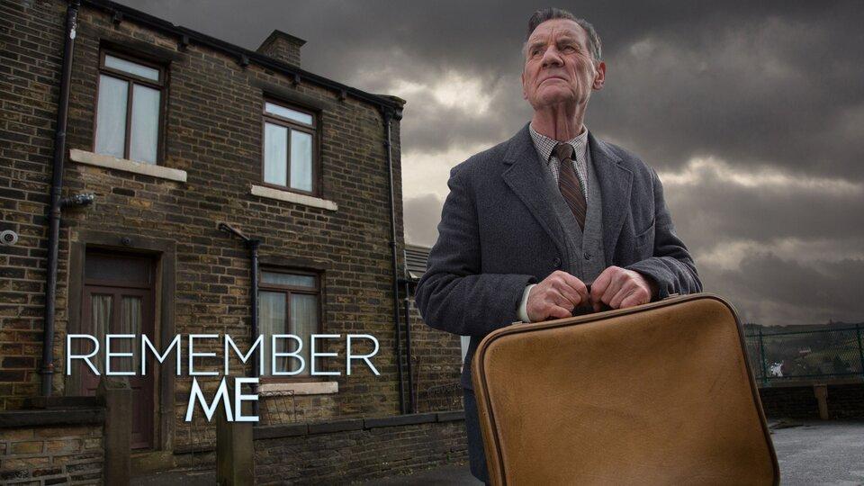 Remember Me - PBS
