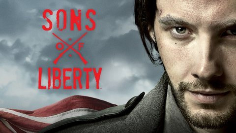 Sons of Liberty (History Channel)
