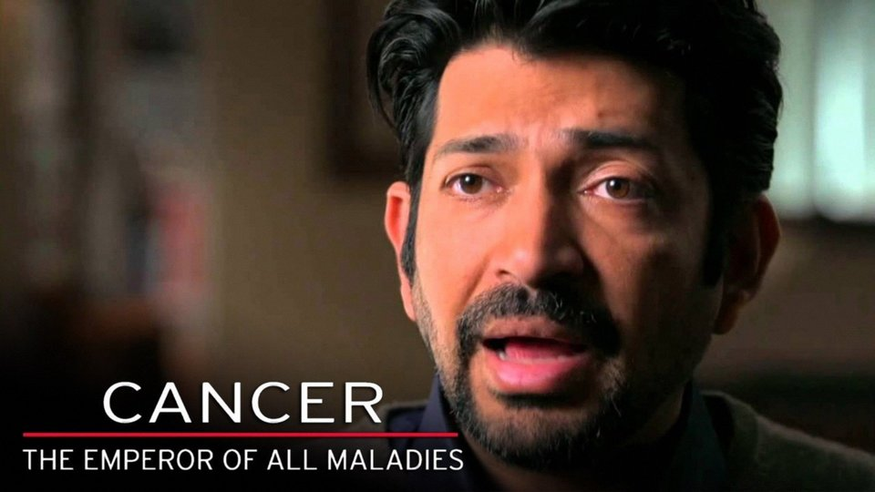 Cancer: The Emperor of All Maladies - PBS