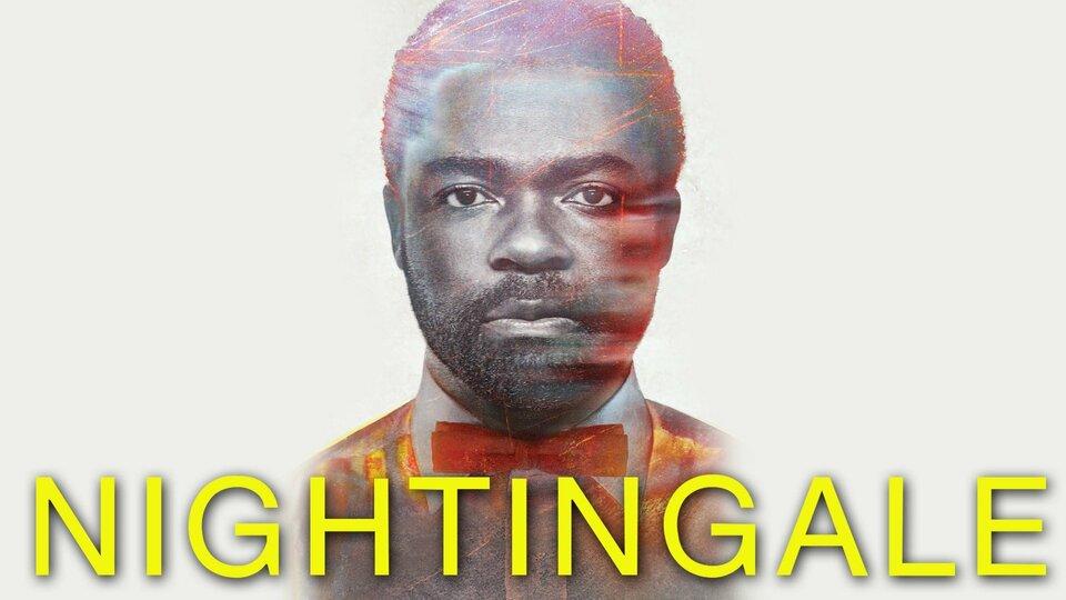 Nightingale - HBO