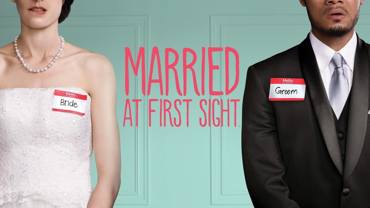 Married at First Sight - Lifetime