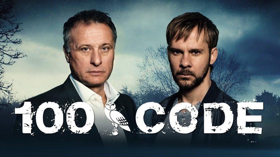 100 Code - WGN America