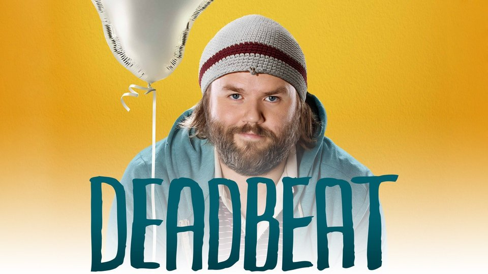 Deadbeat (Hulu)