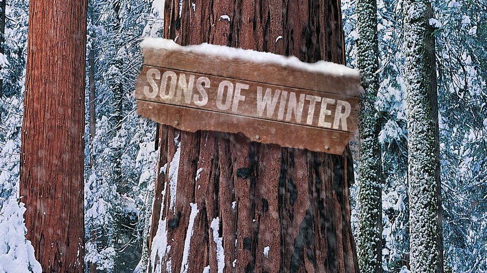 Sons of Winter - Discovery Channel