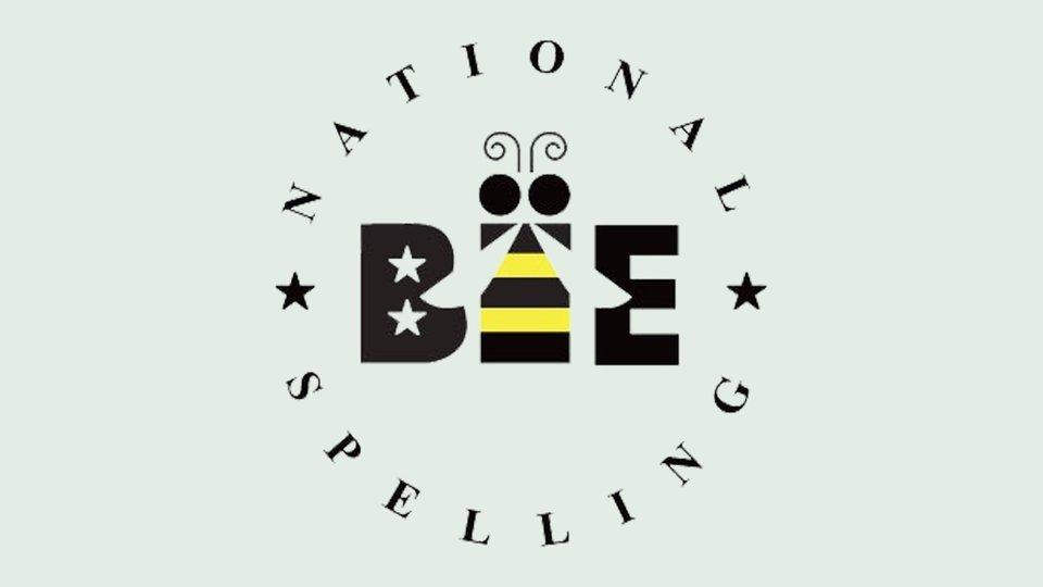 Scripps National Spelling Bee Finals - ESPN2