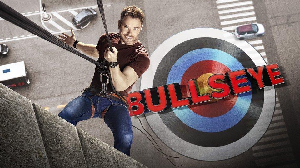 Bullseye - FOX