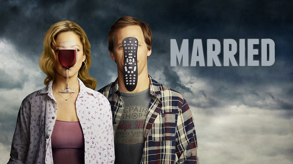 Married (FX)