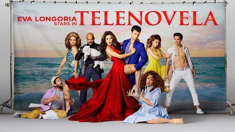 Telenovela - NBC