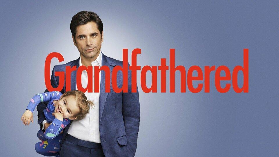 Grandfathered - FOX