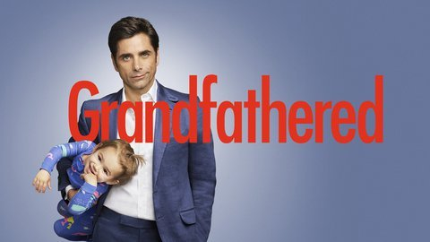 Grandfathered (FOX)