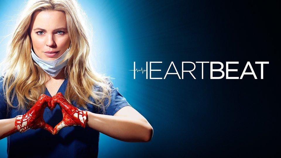 Heartbeat - NBC