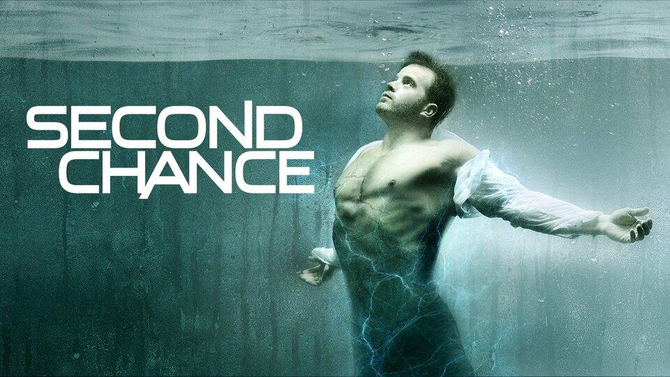 Second Chance - FOX