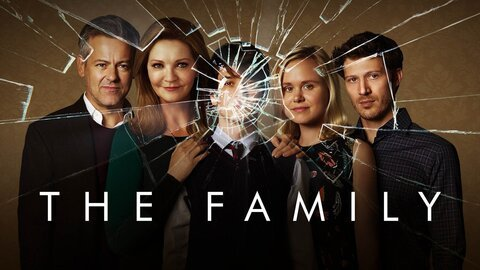 The Family (ABC)