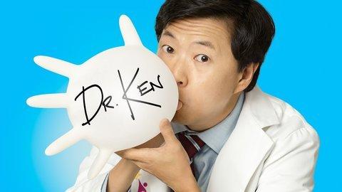 Dr. Ken - ABC