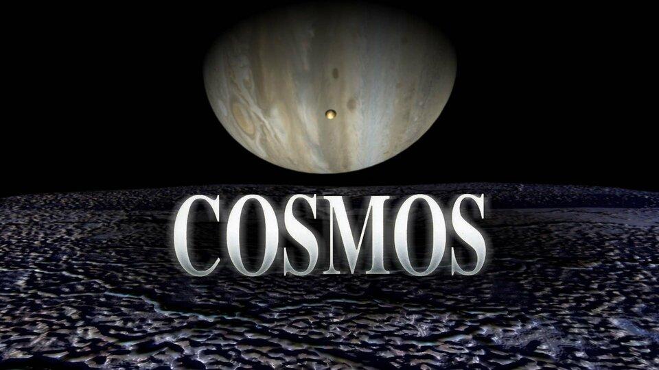 Cosmos - PBS