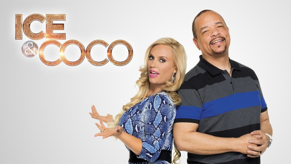 Ice & Coco (Syndicated)