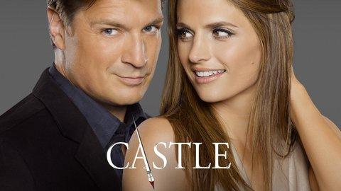 Castle - ABC