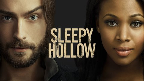 Sleepy Hollow - FOX