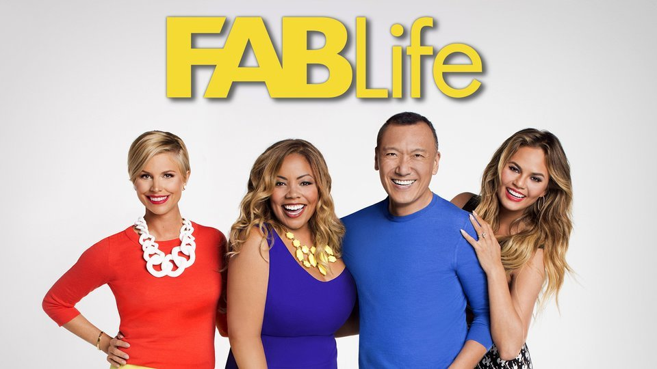FABLife - Syndicated