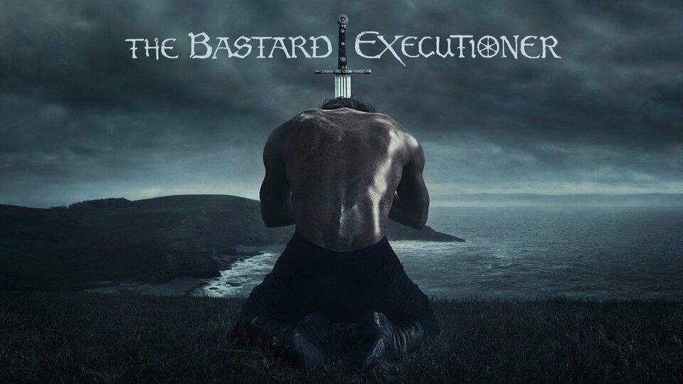 The Bastard Executioner - Hulu