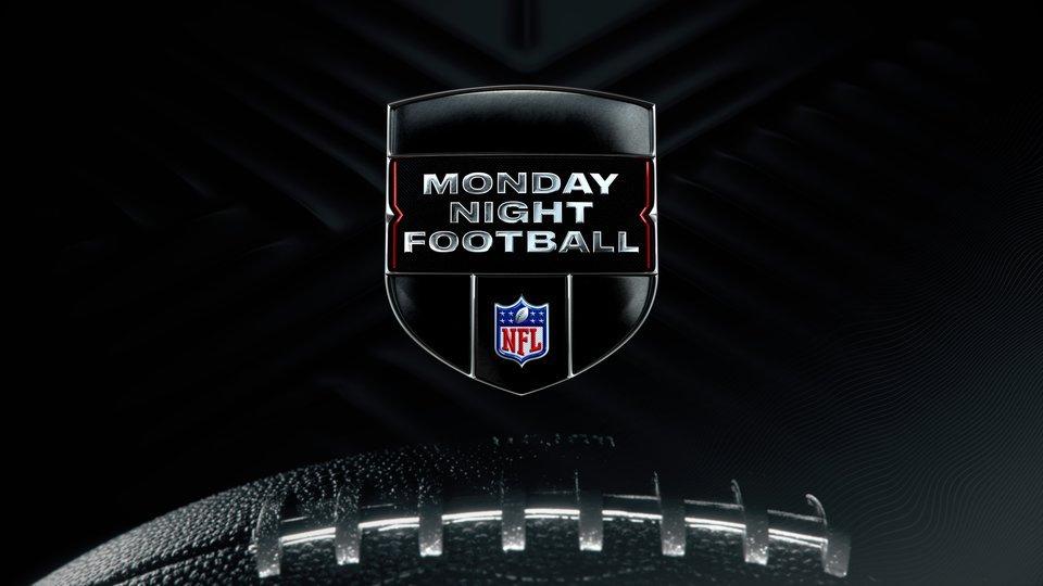 Monday Night Football - ESPN