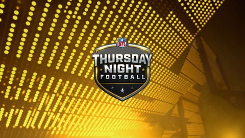 Thursday Night Football (FOX)