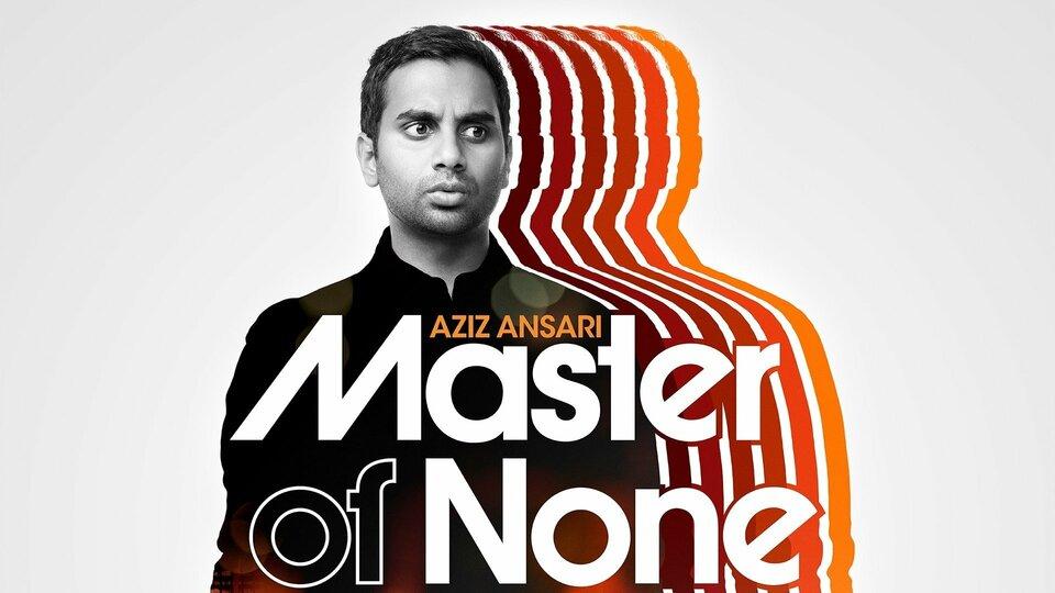 Master of None - Netflix