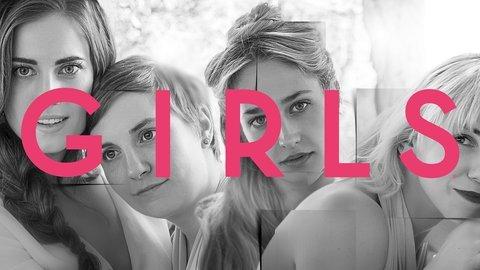 Girls - HBO