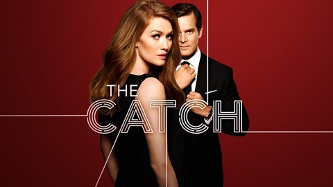 The Catch - ABC