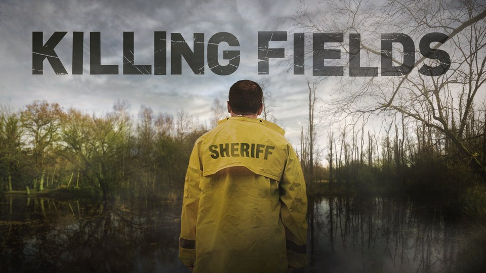 Killing Fields (Discovery Channel)