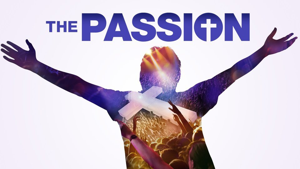 The Passion - FOX