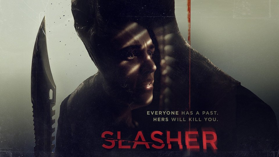 Slasher (Netflix)