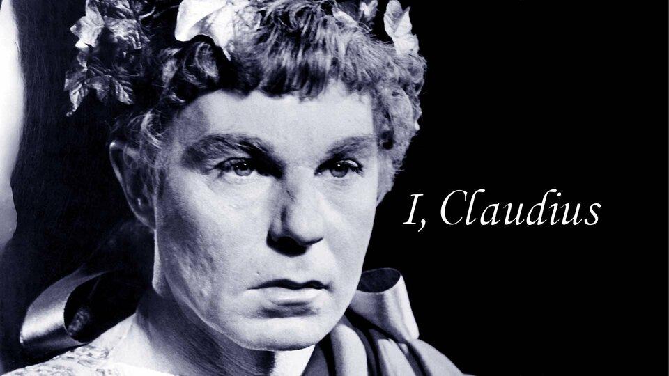 I, Claudius - PBS