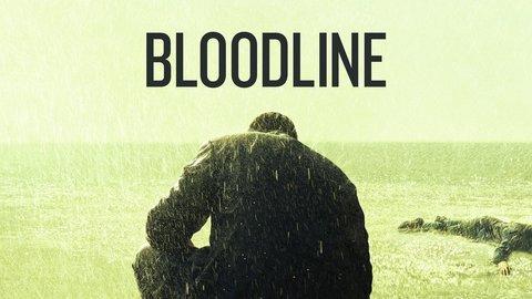 Bloodline - Netflix