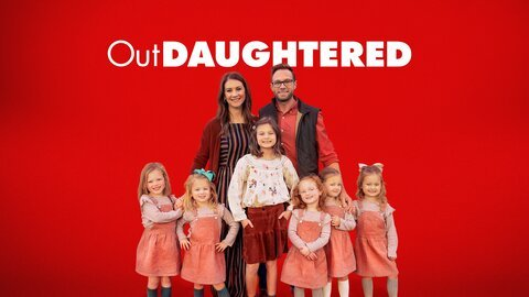 OutDaughtered (TLC)