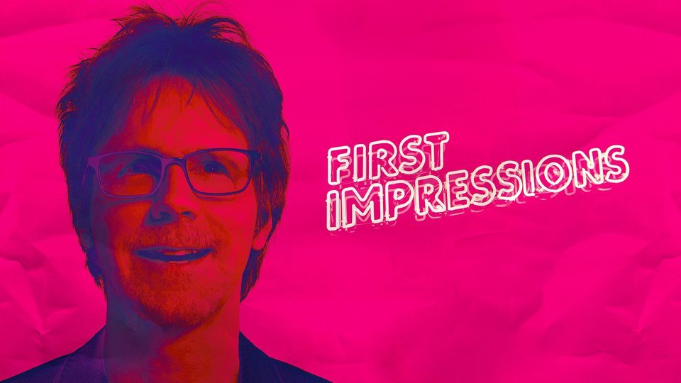 First Impressions - USA Network