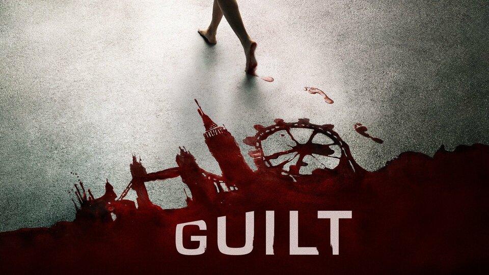 Guilt - Freeform