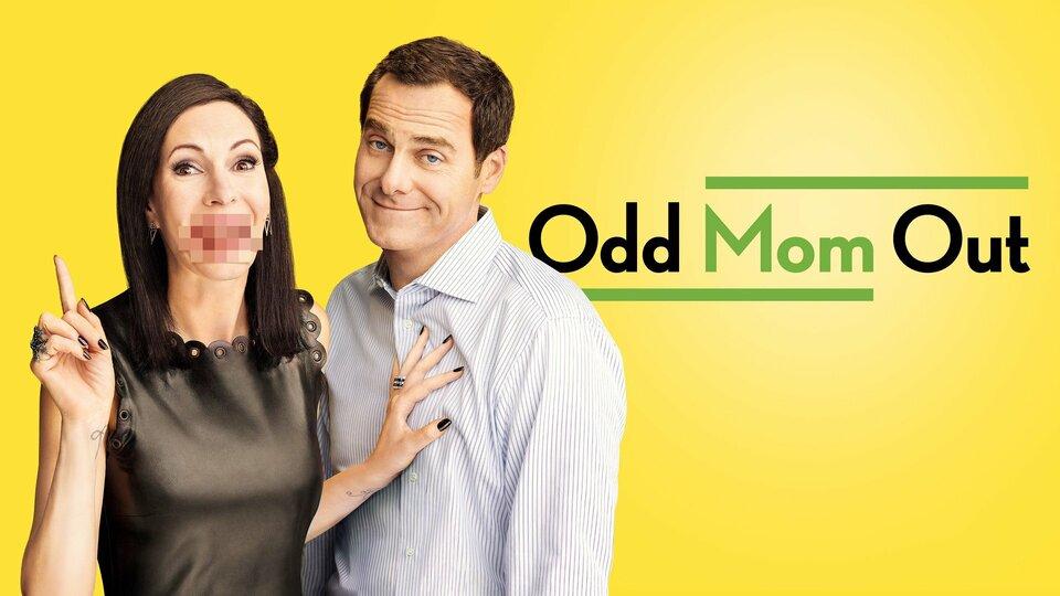 Odd Mom Out - Bravo