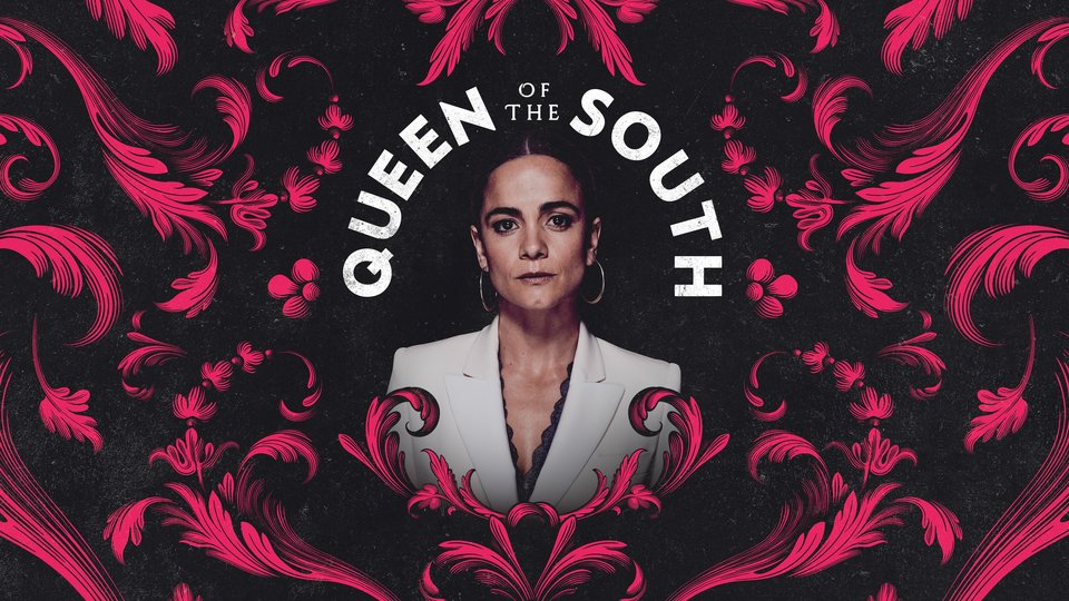 Queen of the South - USA Network