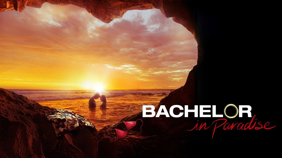 Bachelor in Paradise - ABC