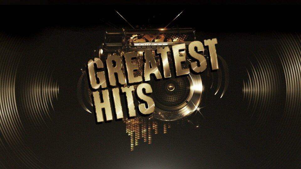 Greatest Hits - ABC