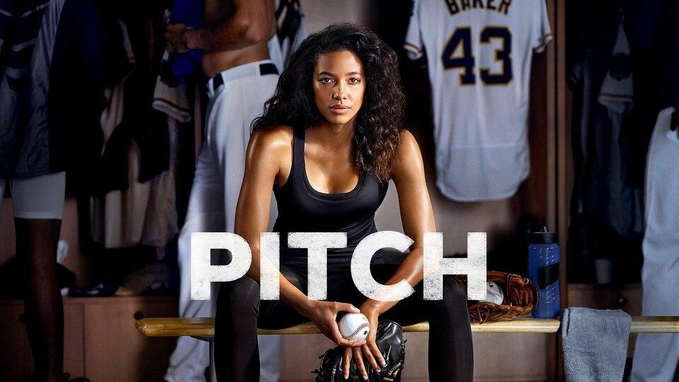 Pitch - FOX